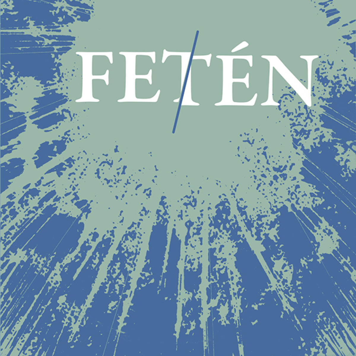 FETÉN episode on Radio Relativa