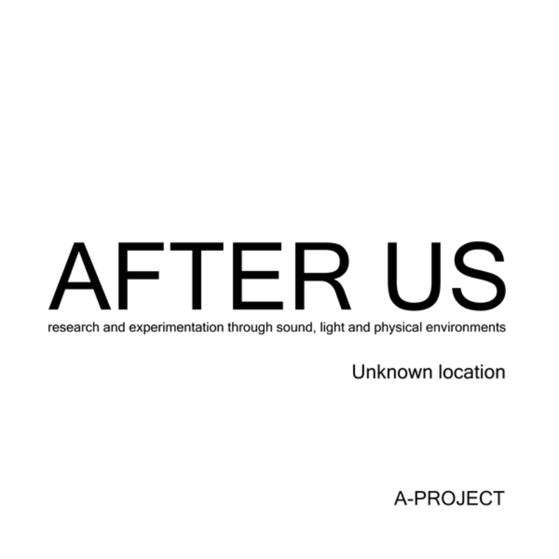 AFTER US (LIVE): Juan Hurle show on Radio Relativa