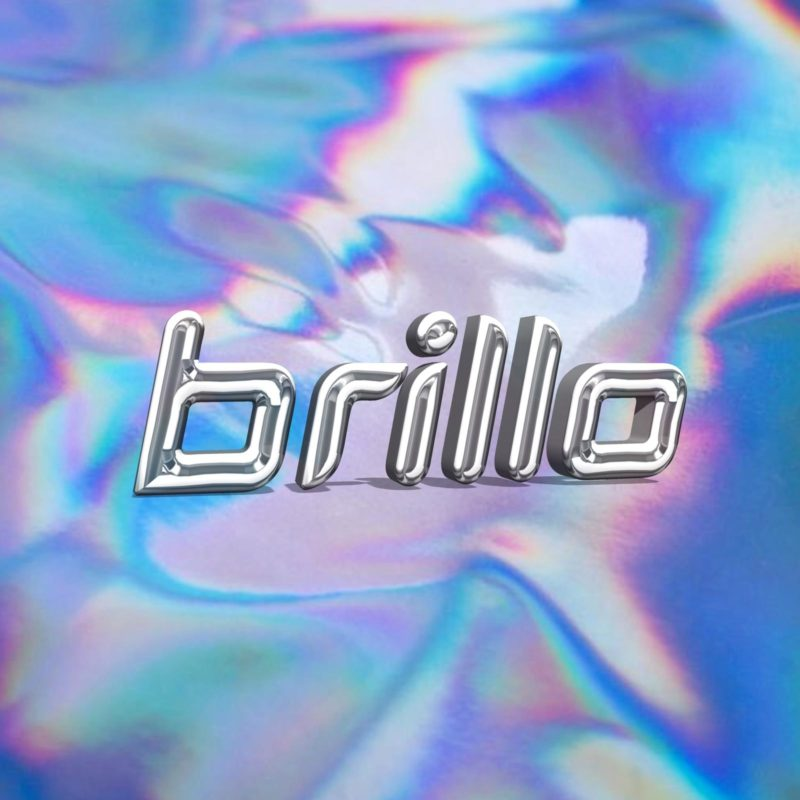 BRILLO show on Radio Relativa